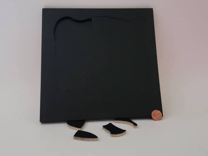 11August_Black Puzzle