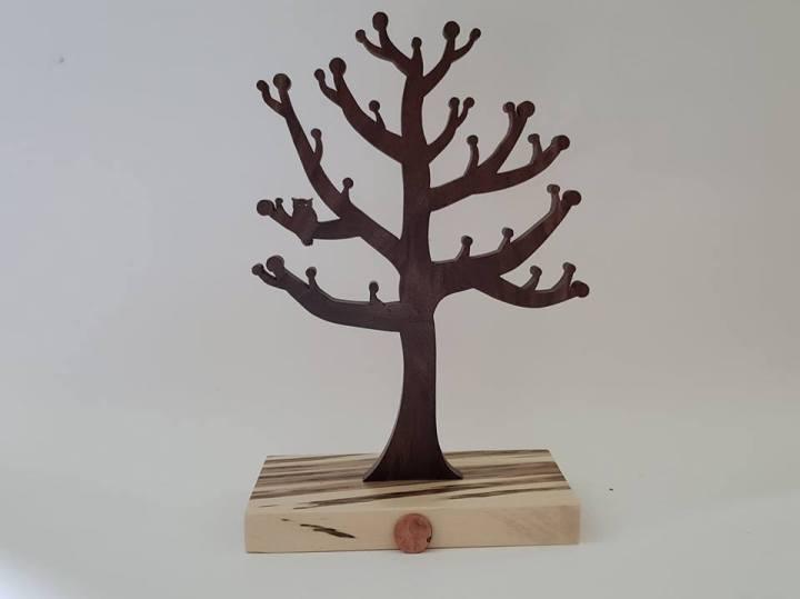 11August_Owl Tree
