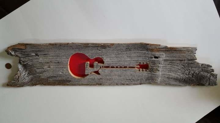 1_Barnwood Guitar